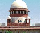 SC to hear plea against invoking harsh IT Act