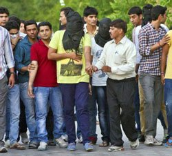 Mumbai tweaker in a tangle | Deccan Herald