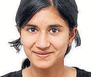 Good show by Karnataka in ICSE, ISC; girls again on top