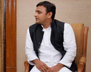 Akhilesh's officials stonewall probe against Mayawati's ministers