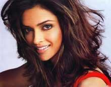 Deepika clears the air about Shah Rukh Khan