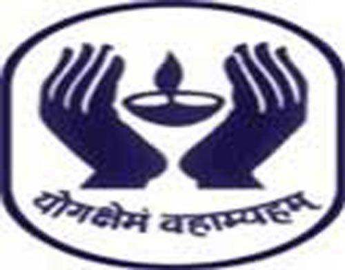 LIC sells 2.53% stake in Maruti