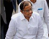 Passing legislation in India not easy job: Chidambaram