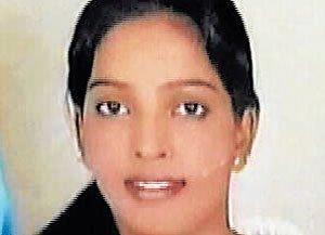 Bride found murdered hours before wedding