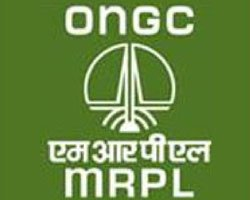 MRPL reports Rs 61.90 cr net loss in Q4