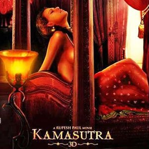 Model King Mal Khan to romance Sherlyn in 'Kamasutra 3D'