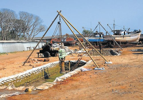 'Dakke' extension fails to convince all