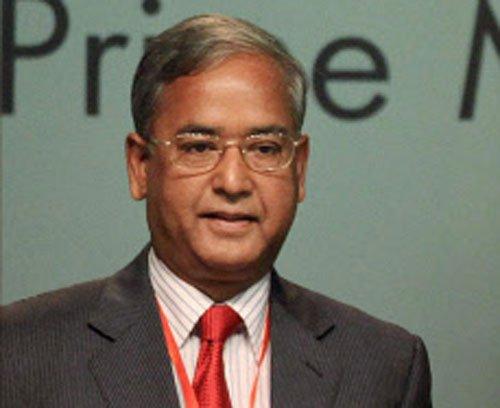 Sebi wants call data records, not phone-tapping powers: Sinha