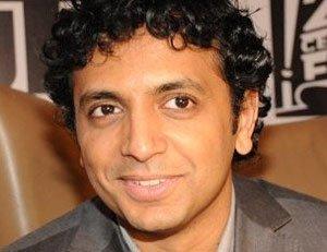 Indian cinema lacks variety: M. Night Shyamalan