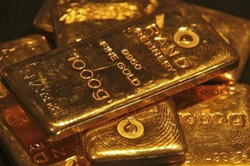 NBFCs cool to RBI diktat on gold loans