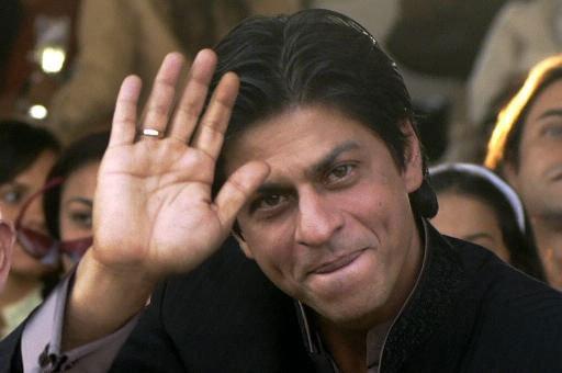 SRK undergoes shoulder surgery, it's successful