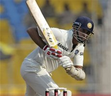 Spot-fixing leaves VVS anguished