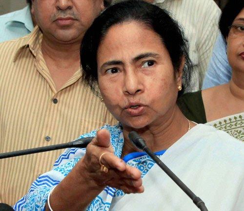 Mamta condoles Rituparno Ghosh's demise