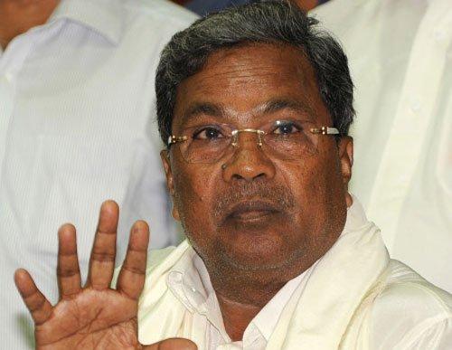 Karnataka postpones rice scheme for a month