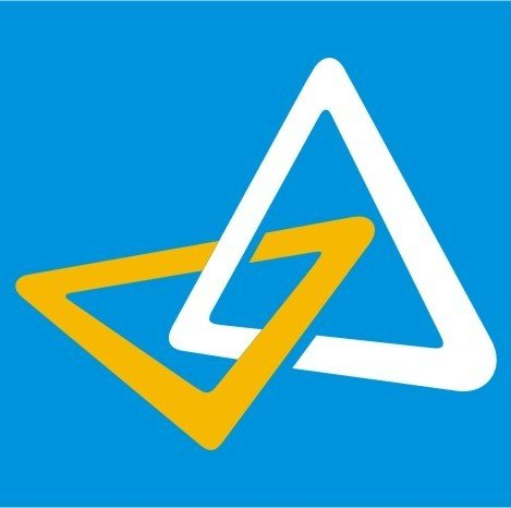 Canara Bank to charge annual fee on its debit cards