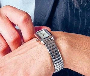 Women's safety device set to hit market