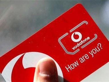 DoT slaps Rs 1,263cr fine on Vodafone for under reporting rev