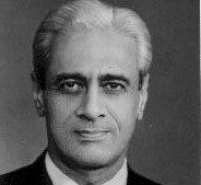 Fellowship in honour of Satish Dhawan