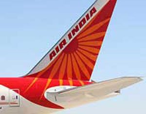 Flight postponed, accommodation not provided, AI to pay Rs 80K