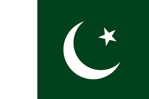 India assures Pak of security to all diplomats