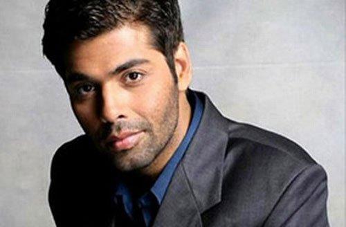 Karan Johar to star in Anurag Kashyap's 'Bombay Velvet'