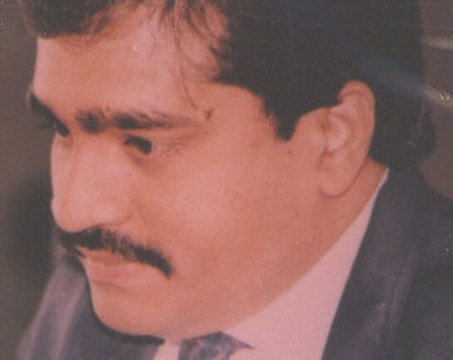 Dawood, Chhota Shakeel's name surface in spot fixing scam