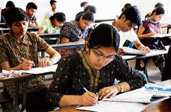 Examine introduction of English test in UPSC, HC tells centre