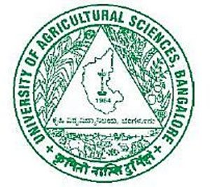 UAS for increasing agriculturist quota seats