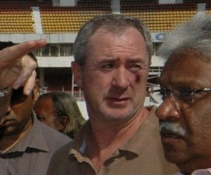 Tim May quits as players' chief, slams ICC