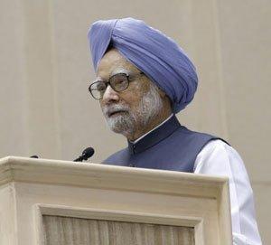 PM, CMs, top leaders unequivocally condemn Chhattisgarh attack