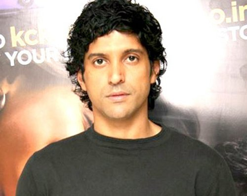 New 'Zanjeer' must have consent from original makers: Farhan