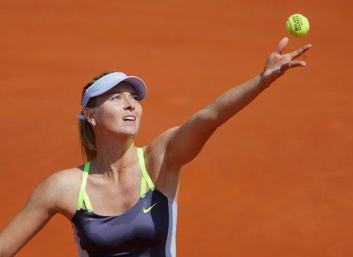 Nadal sets up Djokovic clash in super semis