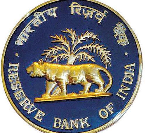 Minimise deposit mop-ups outside banking, says RBI