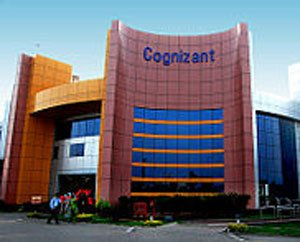Cognizant ranked 12th on Forbes Fast-Tech 25 list