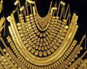 Gold hits 2-month high on robust buying, import duty hike