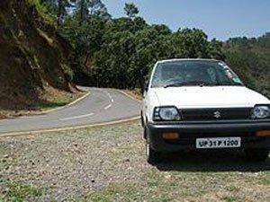 Maruti Suzuki expects petrol-diesel sales gap to narrow fast