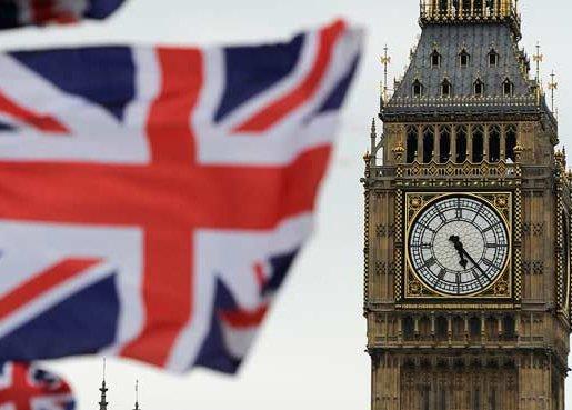 UK Sikhs proud to be British, survey says