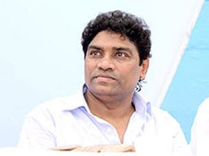 Can't stay away from comedy, says Johnny Lever