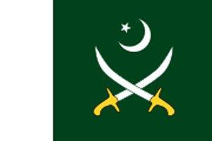 Pak denies ISI trying to revive militancy in Punjab