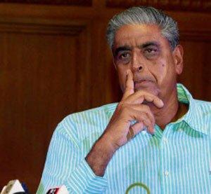 Kundra episode is shocking: Jagdale