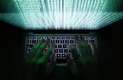 US spy agencies mining data from nine internet giants: Report