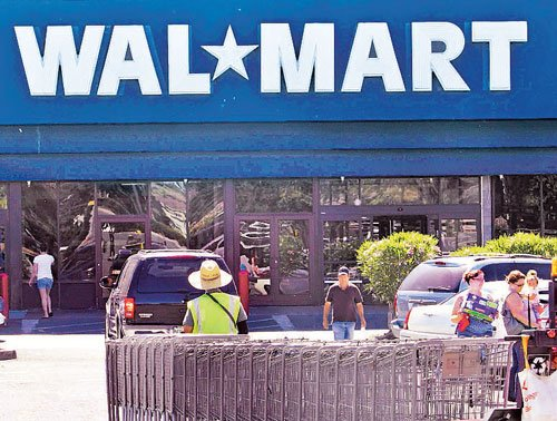 New FDI rules setback for foreign, local retailers