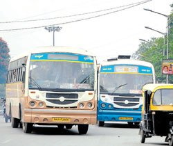 BMTC begins issuing student passes