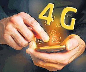 RIL inks Rs 12k-crore tower pact with RCom to roll out pan-India 4G