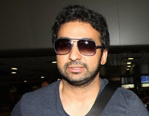 Fearing termination, RR distances from Kundra