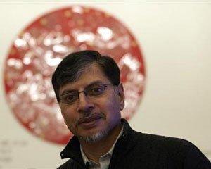 Phaneesh Murthy  de-boarded from iGate