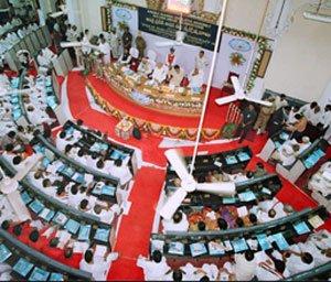 15 legislators in AP disqualified
