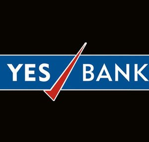 Yes Bank holds paper ballot for directors appt after dissent