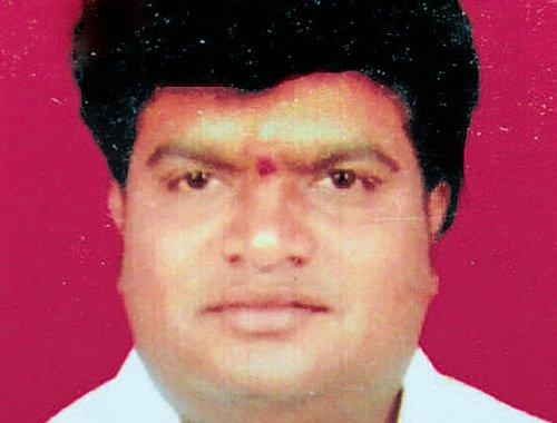 Businessman, friend killed in car crash