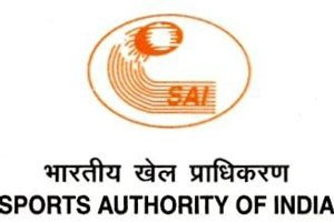 Major reshuffle in SAI leads to voices of dissent